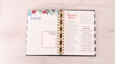 Wedding Planner, Bullet Journal, Weddings, Lady, Creative, Bodas, Wedding Planer, Wedding, Mariage