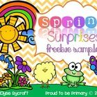 This FREE Spring Science Pack Sampleris perfect for your spring life science study on chickens, butterflies, frogs, and flowers. It has 6 pages of . May Themes, Theme List, Learning Centers, Science Centers, Primary Classroom, Classroom Ideas, Spring School, Science Activities, Science Ideas