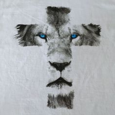 Lion Cross Browse through over 7,500+ high quality unique tattoo designs from the world's best tattoo artists!