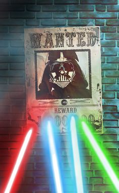 wanted... I'm such a nerd haha