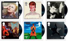 home meets dwell meets target meets eccentric: .bowie. stamps.