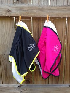 Hey, I found this really awesome Etsy listing at http://www.etsy.com/listing/162461214/monogrammed-running-shorts