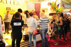 Let buyers come to you.  Book your stand at the Professional Beauty Expo, 1 & 2 March 2015, @ the Durban ICC.  We present you with the ultimate platform to conduct business, network, and source suppliers.   Interested?  Send an email to social@tetradeevents.com