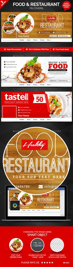 banners restaurant coupons