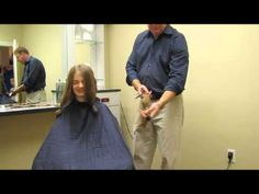 Top 5 Video Marketing Tips for the Hair Replacement Industry