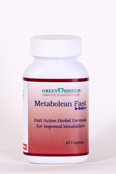 Metabolean are green tea tablets for Fat Loss, obesity, weight management, weight loss.