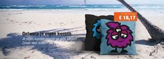 Banner 1 Banner, Cover, Art, Photos, Picture Banner, Craft Art, Banners, Slipcovers, Kunst