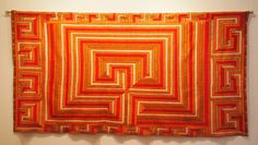Reclaiming the Lost Embroidered Garden: The Bagh and Phulkari Embroideries of Punjab