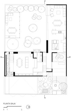 Image result for minto stacked townhouse floorplans for Stacked townhouse floor plans