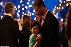 Georgie and Peter - Heartland Season 7, Heartland Cast, Heart Land, Alisha Newton, Movie Tv, Netflix, Tumblr, Seasons, In This Moment