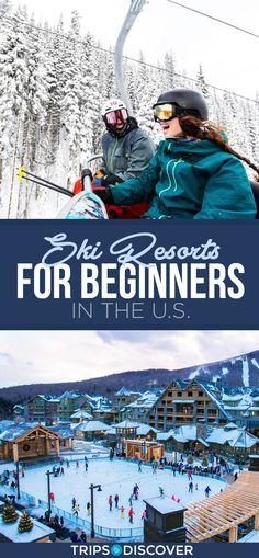 Snowboarding ski resorts in the us, family ski resorts, luxury ski resort, denver ski resorts, ski Denver Ski Resorts, Vermont Ski Resorts, Tahoe Ski Resorts, Snow Resorts, Winter Resorts, Colorado Springs, Skiing Colorado, Colorado Winter, Aspen Colorado