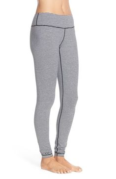 f41fecd90c3375 Product Image 2 Cardio Barre, Ugg Slippers, Workout Leggings, Ugg Boots,  Lounge