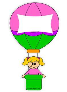 mongolfiera-bambina