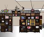 3D Galeriden Kurtulma http://www.3doyunlari.web.tr/3d-oyunlar/3d-galeriden-kurtulma.html