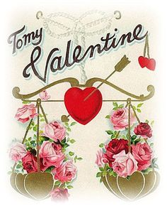 331 Best Valentine Clipart Images On Pinterest In 2018 Thoughts