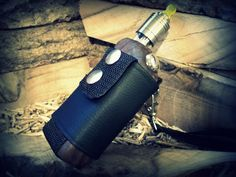 Gepetto Box Mod Pouch