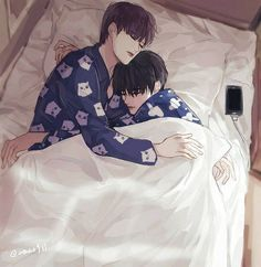 Incase u forgot that are roommate and taeyong witnessed how taeil made a hugging-something-like cute-weird-sound while sleeping -F ♧ 》Credit: Disney Drawings, Cartoon Drawings, Cute Drawings, K Pop, Friends Hugging, Couple Hugging, Rose Sketch, Vkook Fanart, Drawings Of Friends