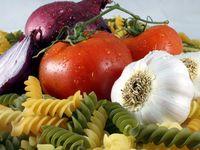 Uno schema base di dieta mediterranea dimagrante da 1400 calorie, redatto secondo le linee guida ma personalizzabile in base a quante calorie assumere. - Pagina 2