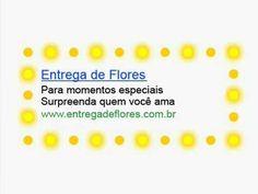 Entenda como funciona o Google AdWords e comece a sua campanha já. Para criar a sua conta, acesse http://adwords.google.com.br.