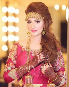 Image may contain: 1 person Pakistani Party Wear Dresses, Bridal Mehndi Dresses, Bridal Outfits, Beautiful Girl Indian, Beautiful Hijab, Beautiful Bride, Beautiful Soul, Bridal Dupatta, Pakistani Bridal Makeup