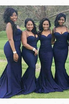 25 Best young bridesmaid dresses images  92bc37a36bea