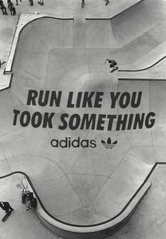 Adidas #adidas