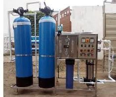 Ro Plant, Reverse Osmosis System, Mineral Water, Water Stains, Water Purification, Hard Water, Water Treatment, Salt And Water, Water Plants