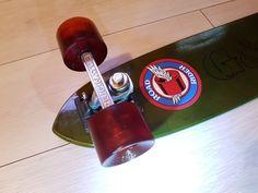 Old School Skateboards, Vintage Skateboards, Skateboard Photos, Skate Decks, Longboards, Skates, Skateboarding, Original Artwork, Porn