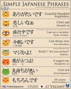 japanese | Tumblr