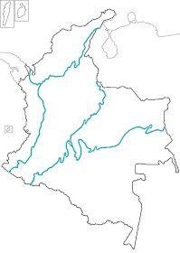 Colombia Map, Colombia Memes, Amazing Life Hacks, Amazing Spiderman, Activities, Painting, Churros, Google, Santa Marta