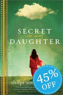 Books worth reading: Well worth the read!! In a tiny hut in rural India, Kavita gives birth to Asha. Unable to afford the of raising a daughter, her husband forces Kavita to give the baby up--a decision that will haunt them both for the rest of their lives. Halfway around the globe, Somer, an American doctor, decides to adopt a child after making the wrenching discovery that she will never have one of her own. When her husband Krishnan shows her a photo of baby Asha sent to him from a Mumbai…