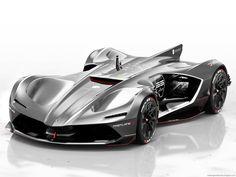 https://www.behance.net/gallery/43636201/Lamborghini-Spectro-Autonomous-Racer