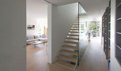 designyougo - Casa Locarno
