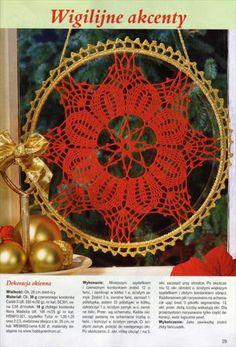 Disk - New Site Crochet Snowflake Pattern, Crochet Snowflakes, Doily Patterns, Crochet Patterns, Crochet Chart, Crochet Motif, Crochet Doilies, Etsy Handmade, Handmade Art