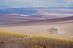 Chile/Argentina: San Pedro de Atacama – Fiambalá via the Ruta de los Seis Miles, Norte – Highlux Photography Chile, Water Sources, Rest Days, Campsite, Touring, Abandoned, The Incredibles, Landscape, Travel