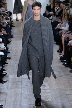 Michael Kors | Fall 2014 Ready-to-Wear Collection | Style.com
