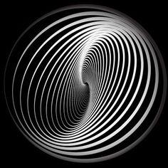 Photos érotiques hypnotiques