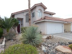 COMING SOON! green-valley-home-for-sale-314-cavalla-1-1