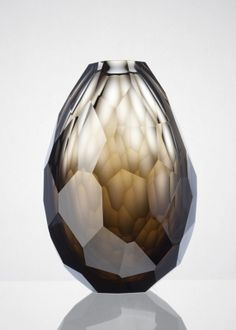 Home Accessories | Luxury Acessories To Decor Your Stylish Home Decor  Www.bocadolobo.com
