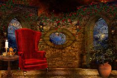 Premade Background 9 by sternenfee59 on DeviantArt