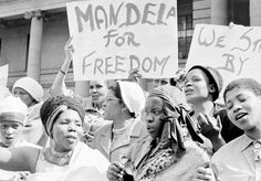 Nelson Mandela, whose activism made him a central figure in ending apartheid in South Africa, went from a prisoner to president in his lifetime. Apartheid, Nelson Mandela, Hiphop, Winnie Mandela, Johannesburg City, African National Congress, I Look To You, Penal Colony, First Black President
