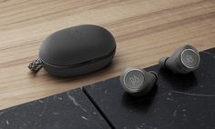 Image result for Beoplay E8