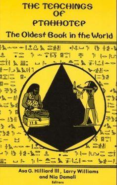 Black History Books, Black History Facts, Black Books, Art History, Science Books, Social Science, Old Books, Books To Read, Deep Books