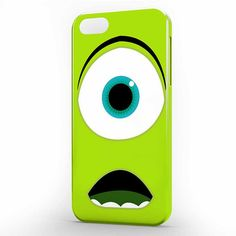 Iphone 5s Phone Cases, Disney Phone Cases, Cute Phone Cases, 5s Cases, Phone Accessories, Monsters, 3d Printing, Collections, Printed