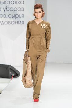 Khaki Pants, Fashion, Moda, Khakis, La Mode, Fasion, Fashion Models, Trendy Fashion