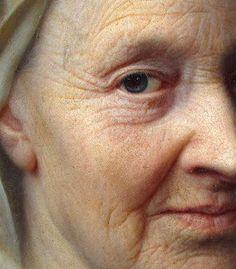 Imagen de http://c300221.r21.cf1.rackcdn.com/christian-seybold-1697-1768-1343477928_b.jpg.