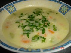 Tastes in Our Home: Vegetable Soup- Evimizdeki Lezzetler: Sebze Corbasi Tastes Casserole Recipes, Soup Recipes, Dinner Recipes, Ramadan Desserts, No Gluten Diet, Turkish Kitchen, Iftar, Turkish Recipes, Mets