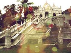 Hikkaduwa, Sri Lanka #lka #inspirevoyage travel with Inspire Voyage, we speak trael bookings@inspirevoyage.com