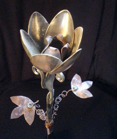 Hey, I found this really awesome Etsy listing at http://www.etsy.com/listing/107279985/spoon-flower