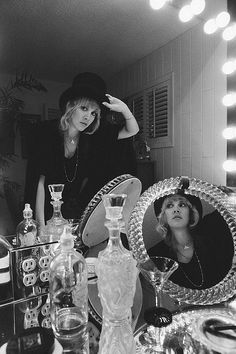 http://shop.creative-furniture.com/category/decor/mirrors/Stevie Nicks - Shared by The Lewis Hamilton Band - https://www.facebook.com/lewishamiltonband/app_2405167945  -  www.lewishamiltonmusic.com